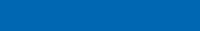 capital health logo