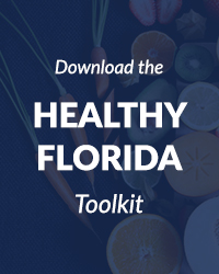 Download the Healthy Florida Toolkit