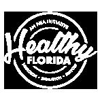 Healthy Florida